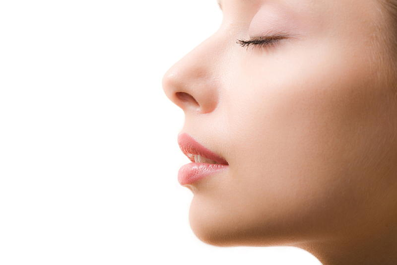 What-to-expect-from-a-rhinoplasty-procedure