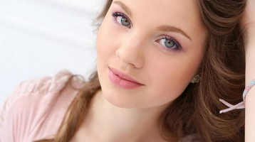 Teens and Rhinoplasty: Issues to Consider with Teenage Rhinoplasty